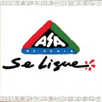 CD lançado em 1992, emplaca sucessos Não tem Lua e Porto seguro