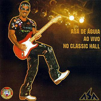 durval-lelys-discografia-ao-vivo-no-classic-hall
