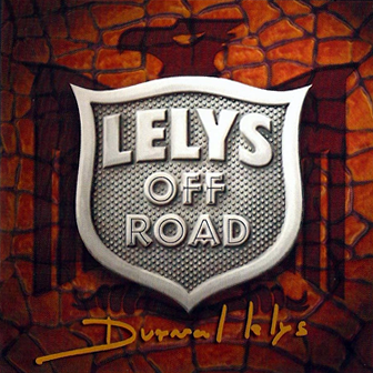 durval-lelys-discografia-lelys-off-road