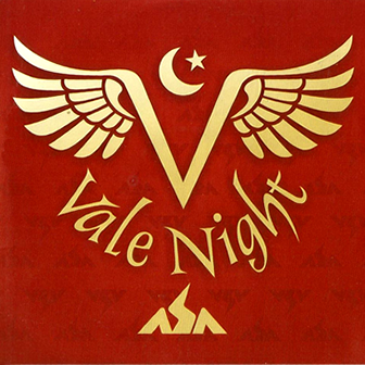 CD Vale Night