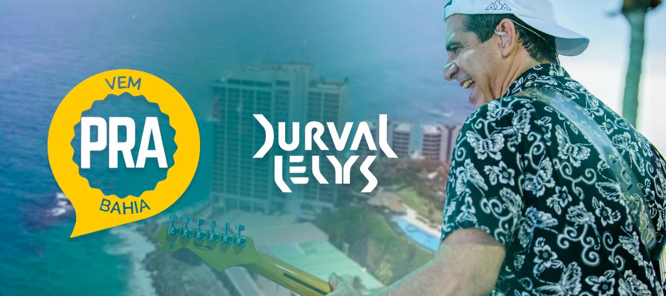 11363 - Miniatura Youtube - Durval (Vem pra Bahia) 1348 x 600