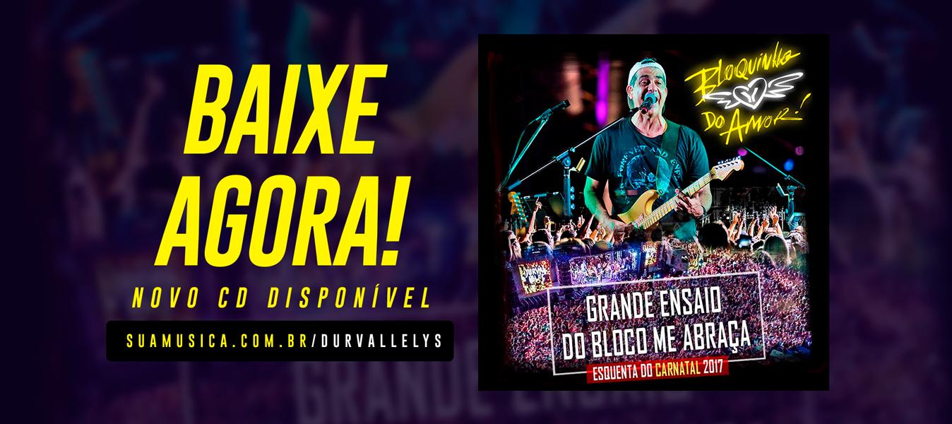 Banner-Site---CD-Bloquinho-do-Amor---Durval