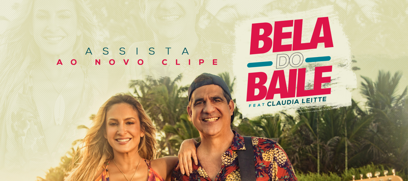 CLIPE-BELA-DO-BAILE---FORMATO-SITE